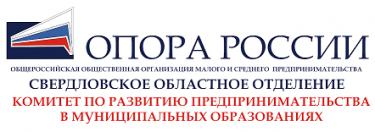 Баннер для размещения на сайт МО.png
