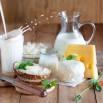 Молочная продукция.jpg