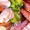 Колбасные и Мясные изделия.jpg
