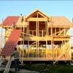 строим дом.jpg
