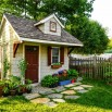садовый домик.jpg